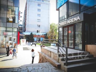 Здание, проспект Назарбаева 48А — проспект Жибек Жолы площадью 740 м² за 2.5 млн 〒 в Алматы, Медеуский р-н — фото 8