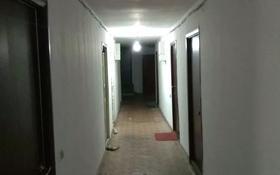 8-комнатный дом помесячно, 216 м², 6 сот., Айнаколь 5 за 300 000 〒 в Нур-Султане (Астана), Алматы р-н