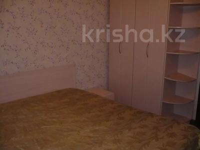 2-комнатная квартира, 54 м², 1/5 этаж посуточно, Абулхаир хана 70 за 6 000 〒 в Актобе — фото 3