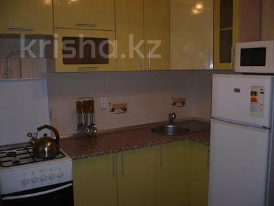 2-комнатная квартира, 54 м², 1/5 этаж посуточно, Абулхаир хана 70 за 6 000 〒 в Актобе — фото 2