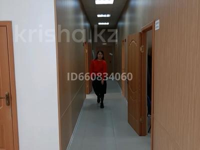 Здание, площадью 560 м², Шанырак 46 Д за 30 млн 〒 в Жанаозен — фото 7