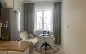 2-комнатная квартира, 50 м², 2/6 этаж, Алихана Бокейханова за 23 млн 〒 в Нур-Султане (Астана), Есильский р-н