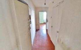 2-комнатная квартира, 48 м², 4/5 этаж, Мкр Самал 8 за 11.7 млн 〒 в Талдыкоргане