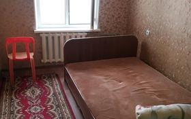 2-комнатная квартира, 50 м² помесячно, 4 мкр за 60 000 〒 в Капчагае
