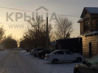 Здание, площадью 500 м², проспект Бухар жырау — Кирпичная за 70 млн 〒 в Караганде, Казыбек би р-н — фото 3