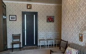 3-комнатная квартира, 55 м², 1/5 этаж, Абая 58 за 11 млн 〒 в Сатпаев