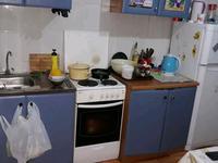 2-комнатная квартира, 54 м², 2/5 этаж помесячно