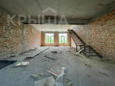 5-комнатный дом, 360 м², мкр Ремизовка за 70 млн 〒 в Алматы, Бостандыкский р-н