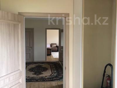 3-комнатный дом, 100 м², 12 сот., А. Байтурсынов за 21 млн 〒 в Бельбулаке (Мичурино) — фото 6