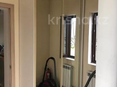 3-комнатный дом, 100 м², 12 сот., А. Байтурсынов за 21 млн 〒 в Бельбулаке (Мичурино) — фото 7