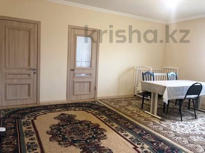 3-комнатный дом, 100 м², 12 сот., А. Байтурсынов за 21 млн 〒 в Бельбулаке (Мичурино) — фото 9