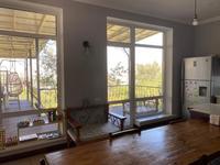 5-комнатный дом помесячно, 211 м², 6 сот.