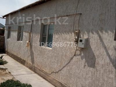 Дача с участком в 6 сот., Атамекен көктем 43 за 12 млн 〒