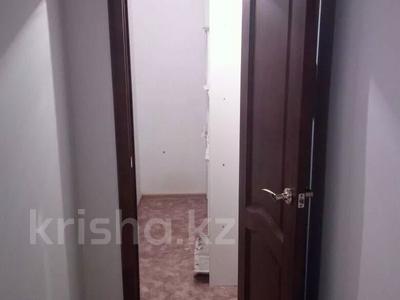 1-комнатная квартира, 47 м², 2/9 этаж, Нур сити 26 за 7 млн 〒 в Актобе, Нур Актобе — фото 3