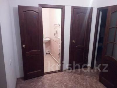 1-комнатная квартира, 47 м², 2/9 этаж, Нур сити 26 за 7 млн 〒 в Актобе, Нур Актобе — фото 4