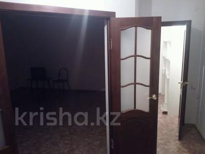 1-комнатная квартира, 47 м², 2/9 этаж, Нур сити 26 за 7 млн 〒 в Актобе, Нур Актобе — фото 6