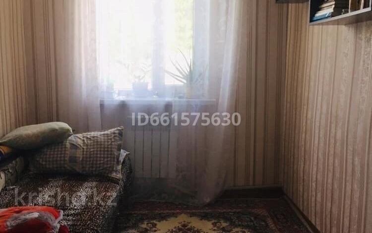 5-комнатный дом, 120 м², 8 сот., мкр Сауле — Кызыл сункар за 15 млн 〒 в Шымкенте, Аль-Фарабийский р-н