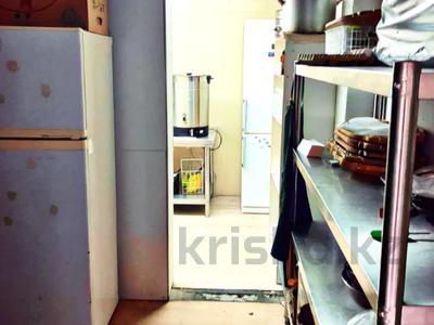 Офис площадью 140 м², проспект Достык 300 за 1.5 млн 〒 в Алматы, Медеуский р-н — фото 12
