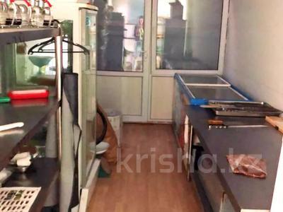 Офис площадью 140 м², проспект Достык 300 за 1.5 млн 〒 в Алматы, Медеуский р-н — фото 13