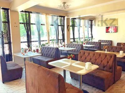 Офис площадью 140 м², проспект Достык 300 за 1.5 млн 〒 в Алматы, Медеуский р-н — фото 3