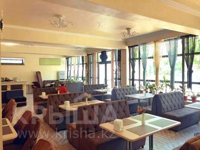 Офис площадью 140 м², проспект Достык 300 за 1.5 млн 〒 в Алматы, Медеуский р-н — фото 4