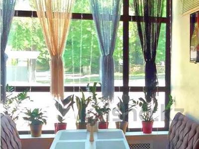 Офис площадью 140 м², проспект Достык 300 за 1.5 млн 〒 в Алматы, Медеуский р-н — фото 6