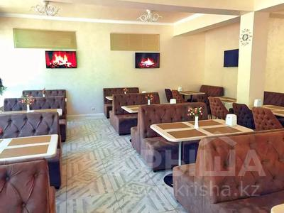 Офис площадью 140 м², проспект Достык 300 за 1.5 млн 〒 в Алматы, Медеуский р-н — фото 7