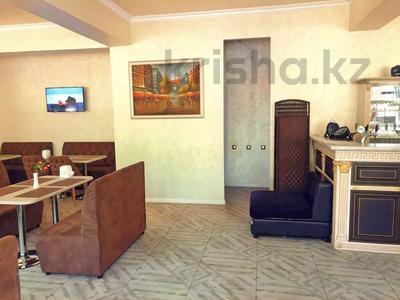Офис площадью 140 м², проспект Достык 300 за 1.5 млн 〒 в Алматы, Медеуский р-н — фото 8