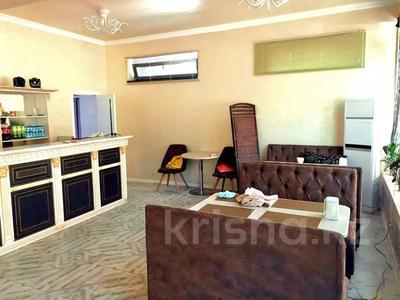 Офис площадью 140 м², проспект Достык 300 за 1.5 млн 〒 в Алматы, Медеуский р-н — фото 9