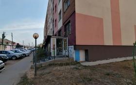 Магазин площадью 180 м², мкр Шугыла, Жунисова 10 за 81 млн 〒 в Алматы, Наурызбайский р-н