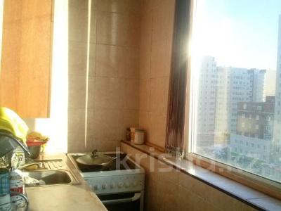 2-комнатная квартира, 70 м², 9/13 этаж, Б. Момышулы — Каныша Сатпаева за 23.5 млн 〒 в Нур-Султане (Астана), Алматы р-н — фото 6