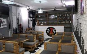 кафе за 21 млн 〒 в Актобе, Старый город