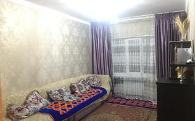 2-комнатная квартира, 52 м², 3/5 этаж, Мкр Алатау за 10.8 млн 〒 в Таразе