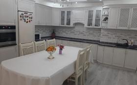 3-комнатная квартира, 97 м², 2/13 этаж, Акан серы за 32 млн 〒 в Нур-Султане (Астана), Сарыарка р-н