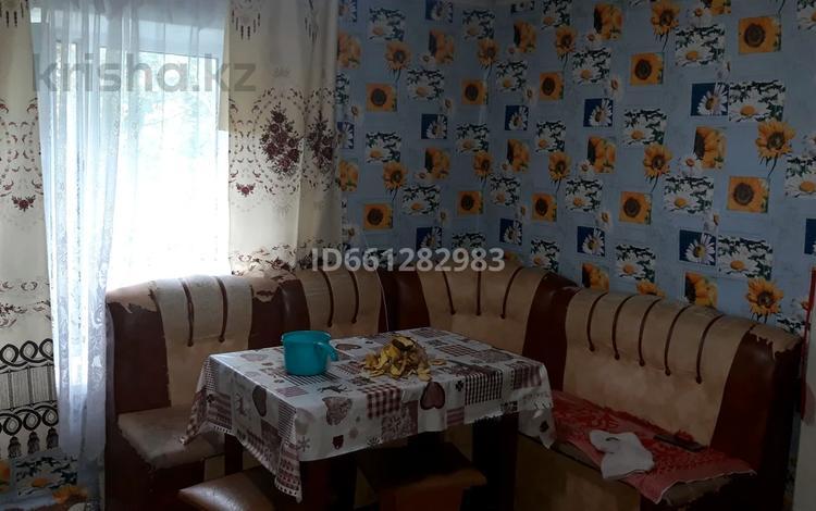 3-комнатный дом, 60 м², Ленина 6 за 4.5 млн 〒 в