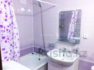 2-комнатная квартира, 55 м², 3/5 этаж посуточно, Павлова 27 — Суворова за 7 000 〒 в Павлодаре