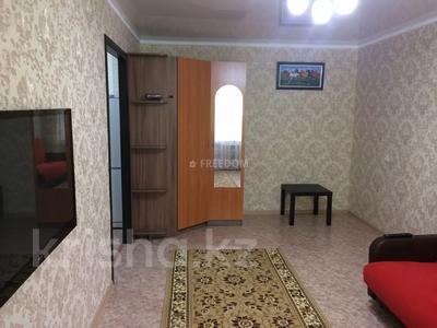 2-комнатная квартира, 55 м², 3/5 этаж посуточно, Павлова 27 — Суворова за 7 000 〒 в Павлодаре — фото 3