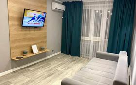 2-комнатная квартира, 60 м², 8/12 этаж посуточно, Естая 99 за 14 000 〒 в Павлодаре