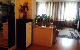 3-комнатная квартира, 123 м², 3/12 этаж помесячно, Каюма Мухамедханова 19 за 150 000 〒 в Семее