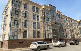 1-комнатная квартира, 55 м², 3/4 этаж, Мухита Калимова 24/2 за 30 млн 〒 в Атырау
