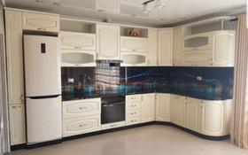 2-комнатная квартира, 82 м², 1/2 этаж, Геологическая 22 за 18 млн 〒 в Щучинске