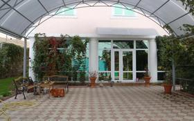 6-комнатный дом, 470 м², Восточная объездная за 161 млн 〒 в Алматы