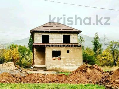 4-комнатный дом, 140 м², 5 сот., Маметова за 12 млн 〒 в Бельбулаке (Мичурино)