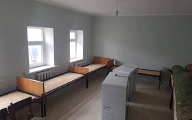 1-комнатный дом помесячно, 70 м², Сатимова 30 за 70 000 〒 в Баутине