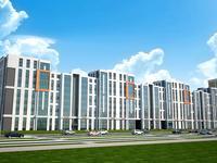 Помещение площадью 154.33 м²