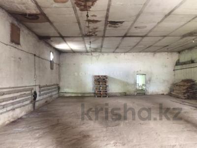 Офис площадью 30 м², Алтын Орда за 30 000 〒 в Абае — фото 10