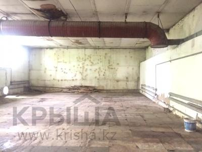 Офис площадью 30 м², Алтын Орда за 30 000 〒 в Абае — фото 11
