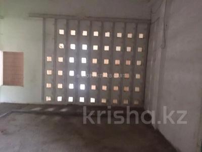 Офис площадью 30 м², Алтын Орда за 30 000 〒 в Абае — фото 12