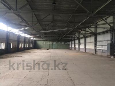 Офис площадью 30 м², Алтын Орда за 30 000 〒 в Абае — фото 13