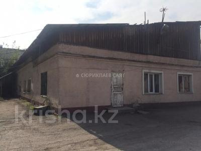 Офис площадью 30 м², Алтын Орда за 30 000 〒 в Абае — фото 14
